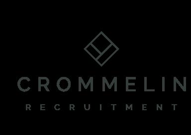 Crommelin Recruitment