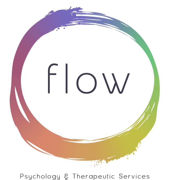 Flow Psychology & Therapeutic Services