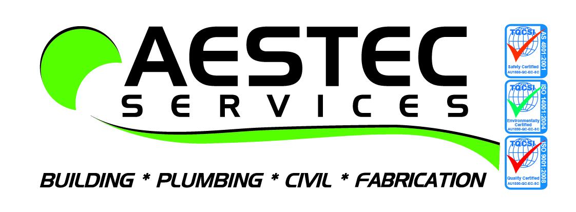 Aestec Services