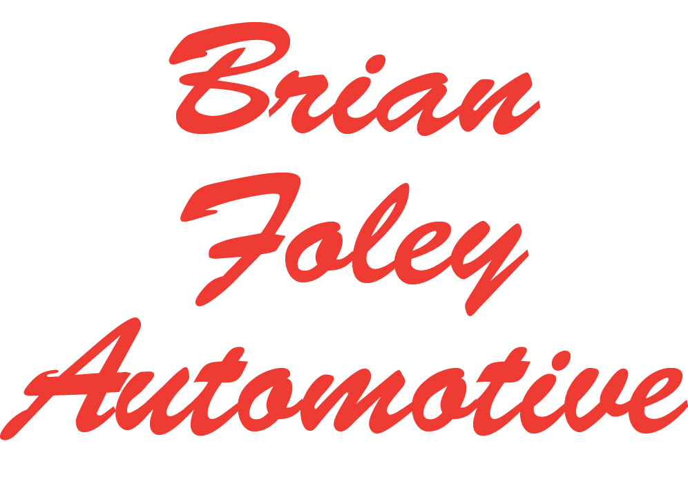 Foley Automotive
