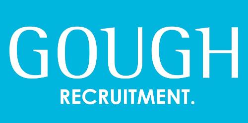 Gough Recruitment