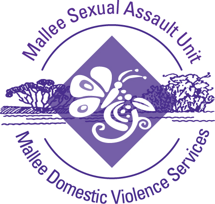 Mallee sexual Assault Unit Inc.