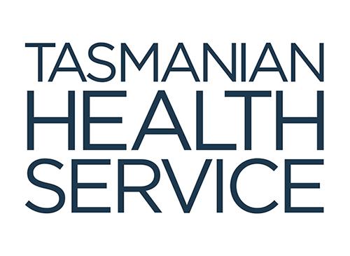 Tasmania Health Service