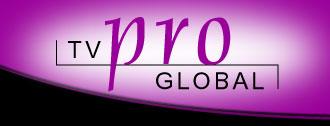 TV Pro Global