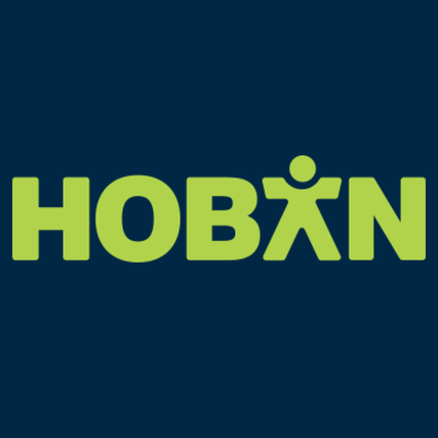 Hoban Recruitment