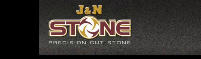 J&N Stone
