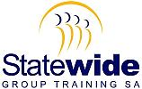 Statewide Group Training (SA) Inc