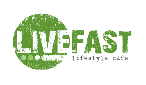 Livefast Lifestyle Cafe