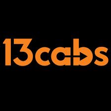 13CABS Hobart