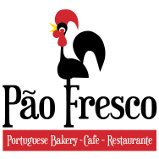 PANE FRESCO BAKERY