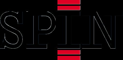 SPIN AU Pty Ltd