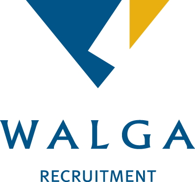 WALGA (West Australia Local Govt Association)