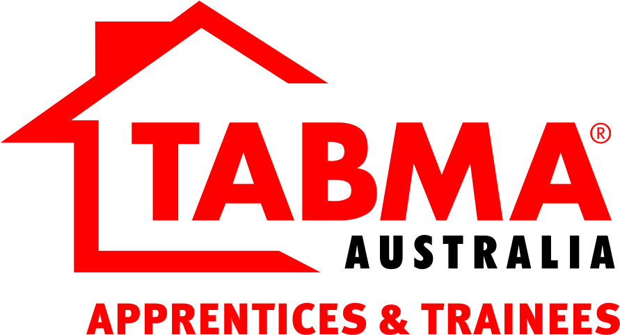 TABMA Apprentices and Trainees