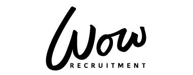 Wow Recruitment