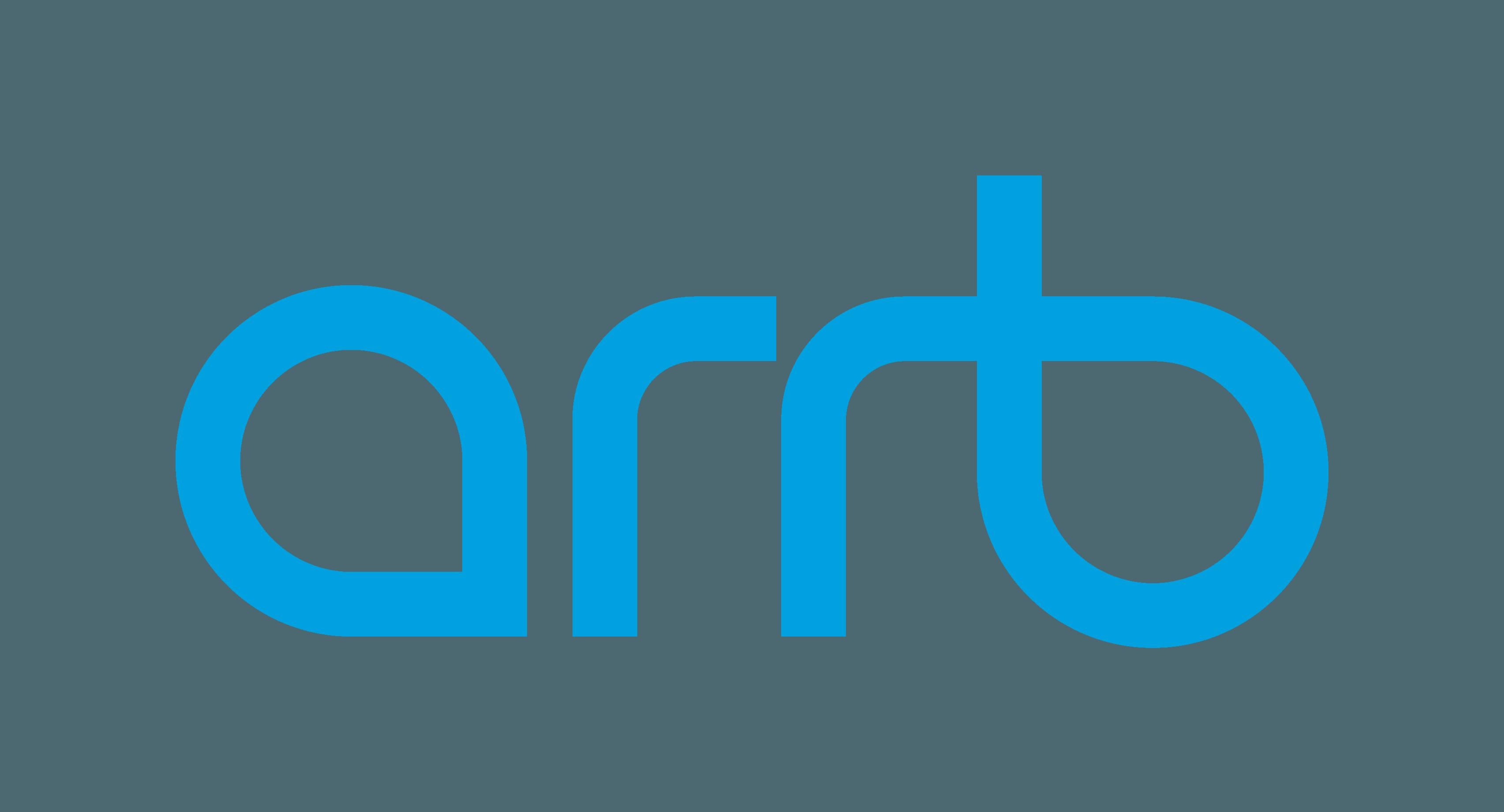 ARRB Group
