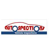 Autospections vehicle inspections Perth