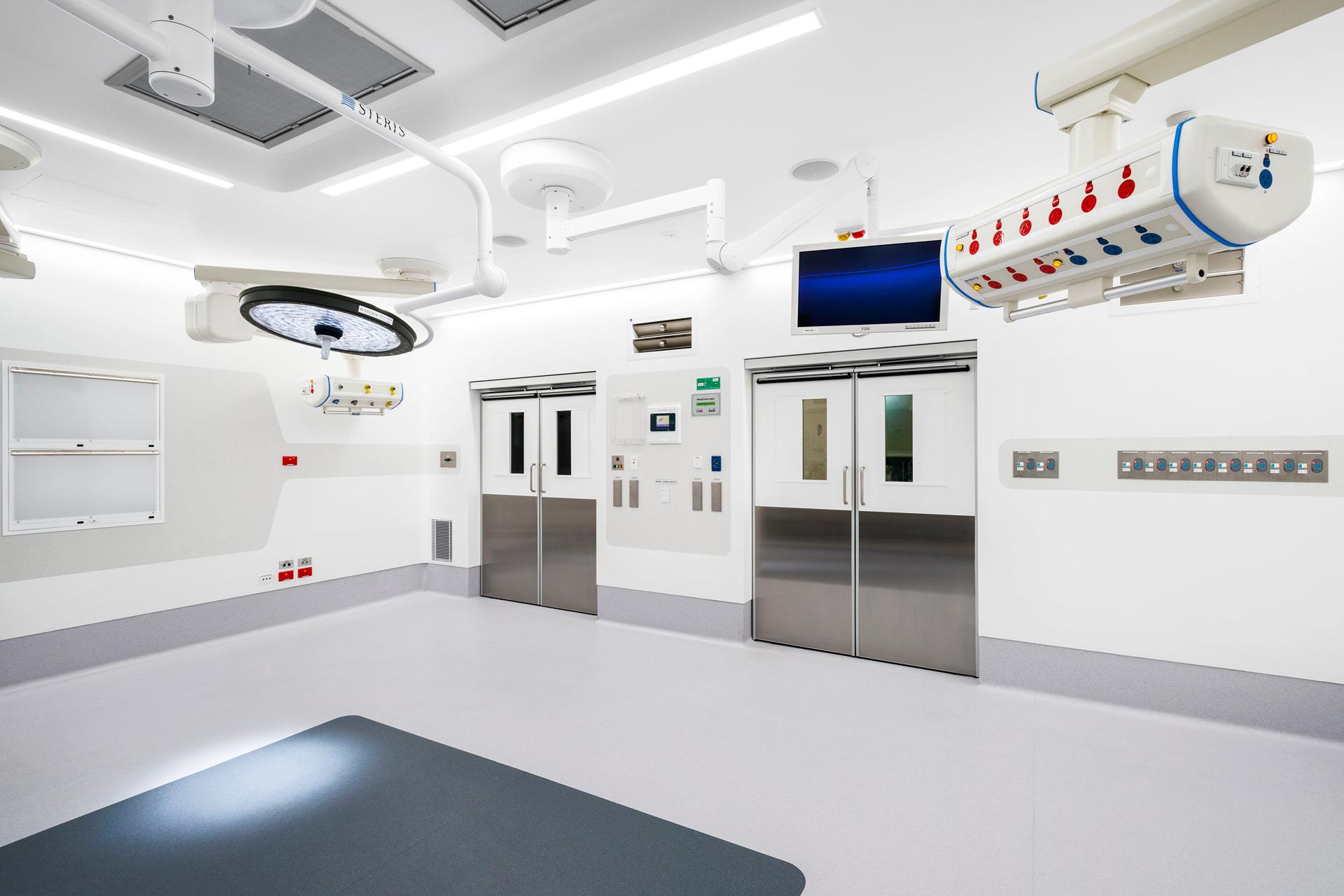 st-vincent-hospital-1