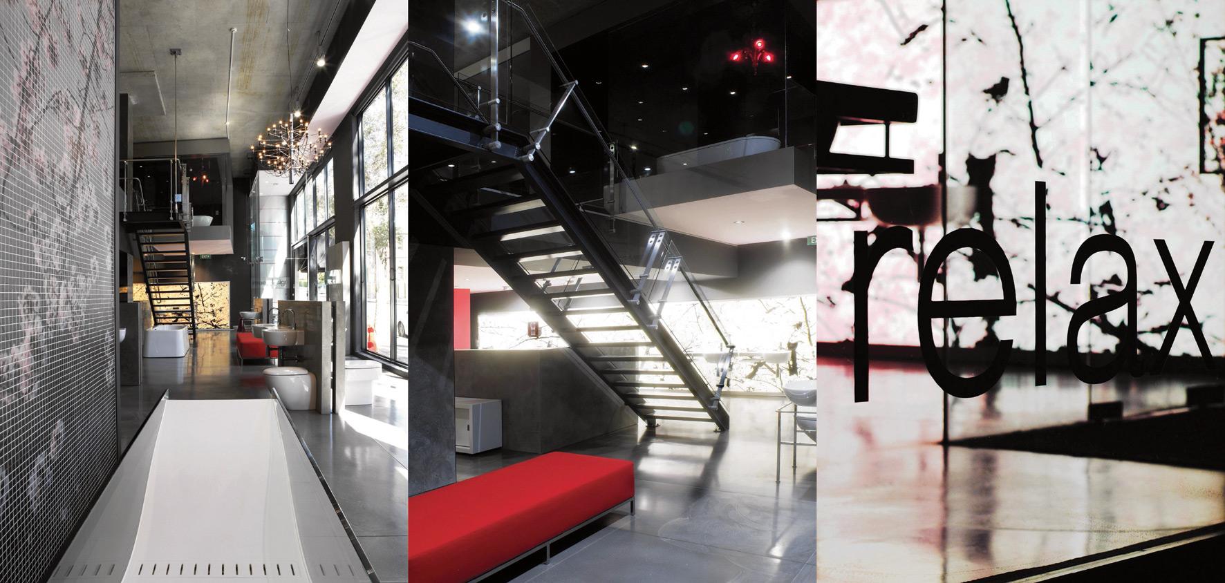 reece-design-showroom-4