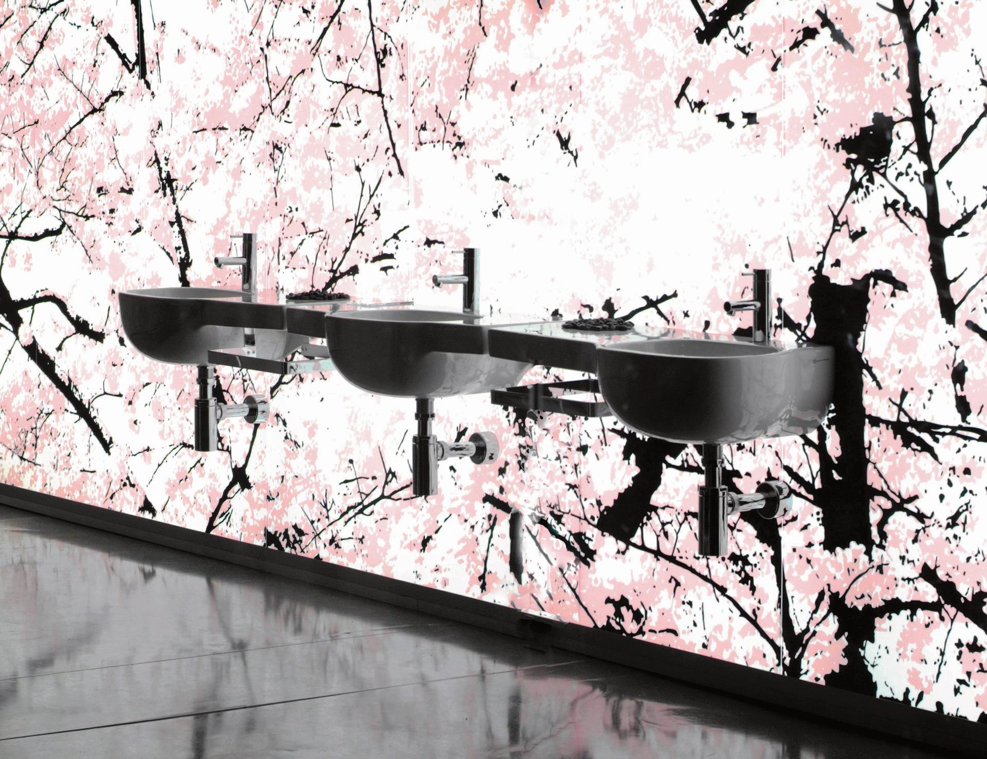 reece-design-showroom-1