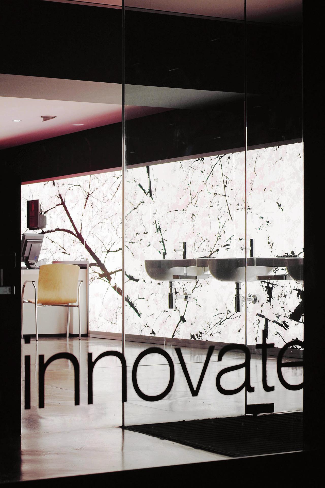 reece-design-showroom-2