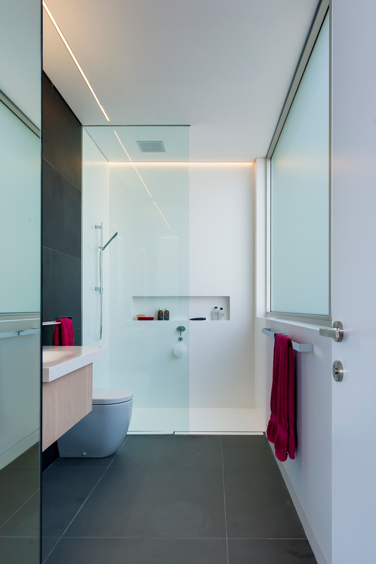 Luxurious-Sydney-Residence-06