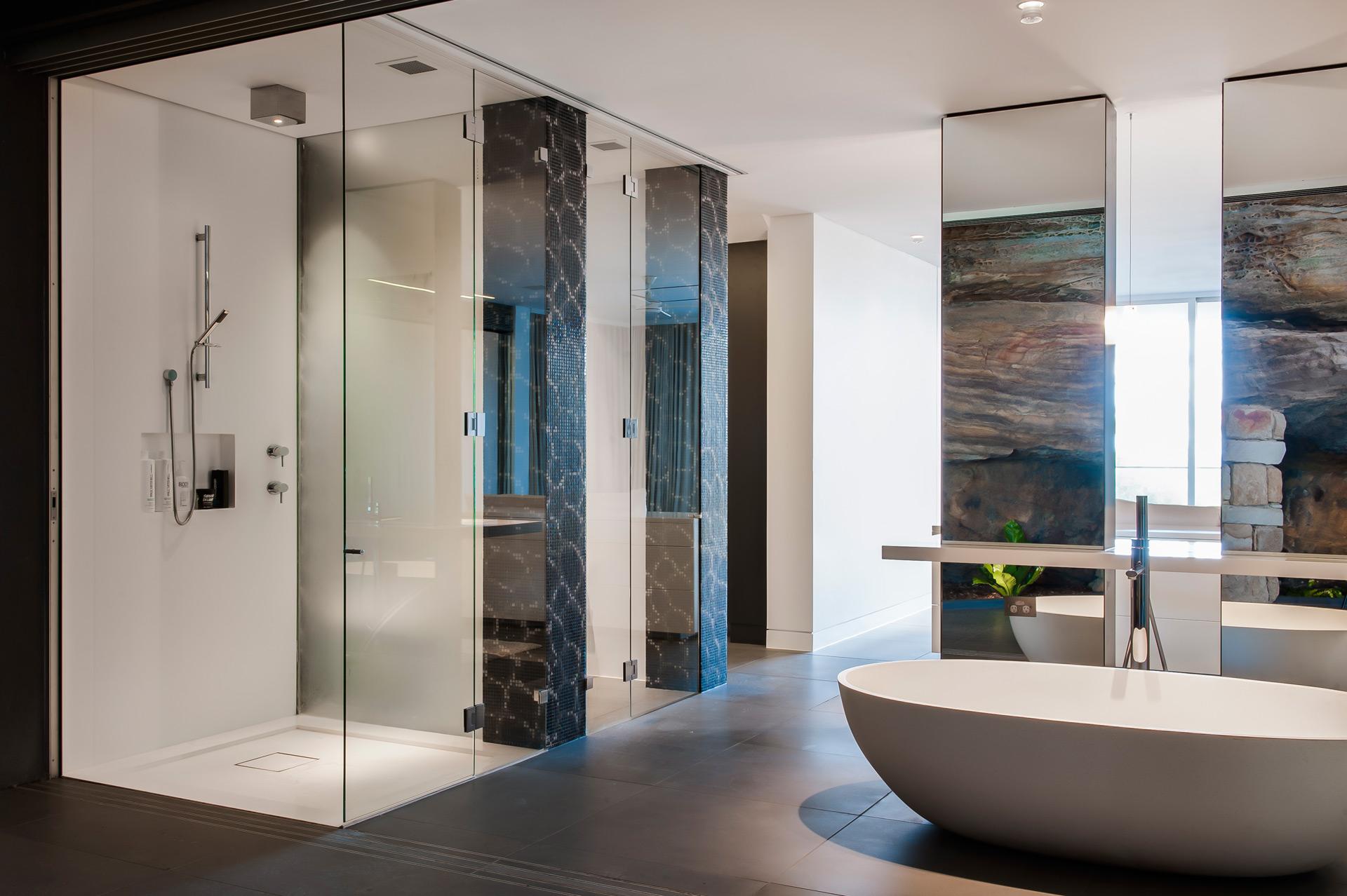 Luxurious-Sydney-Residence-04