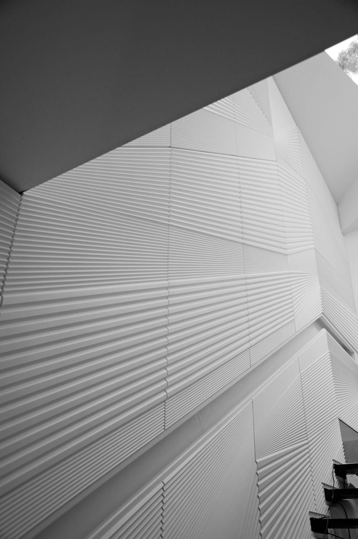 bijl-deform-wall-4