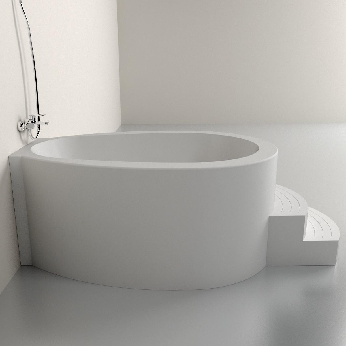 Birthing-Bath-04