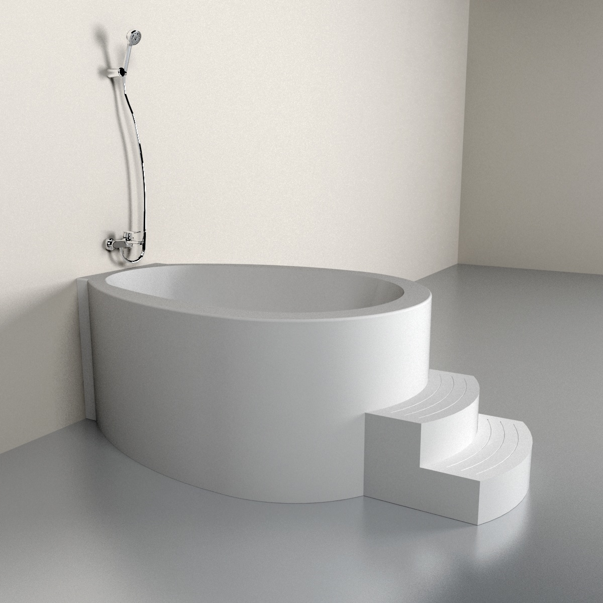 Birthing-Bath-02