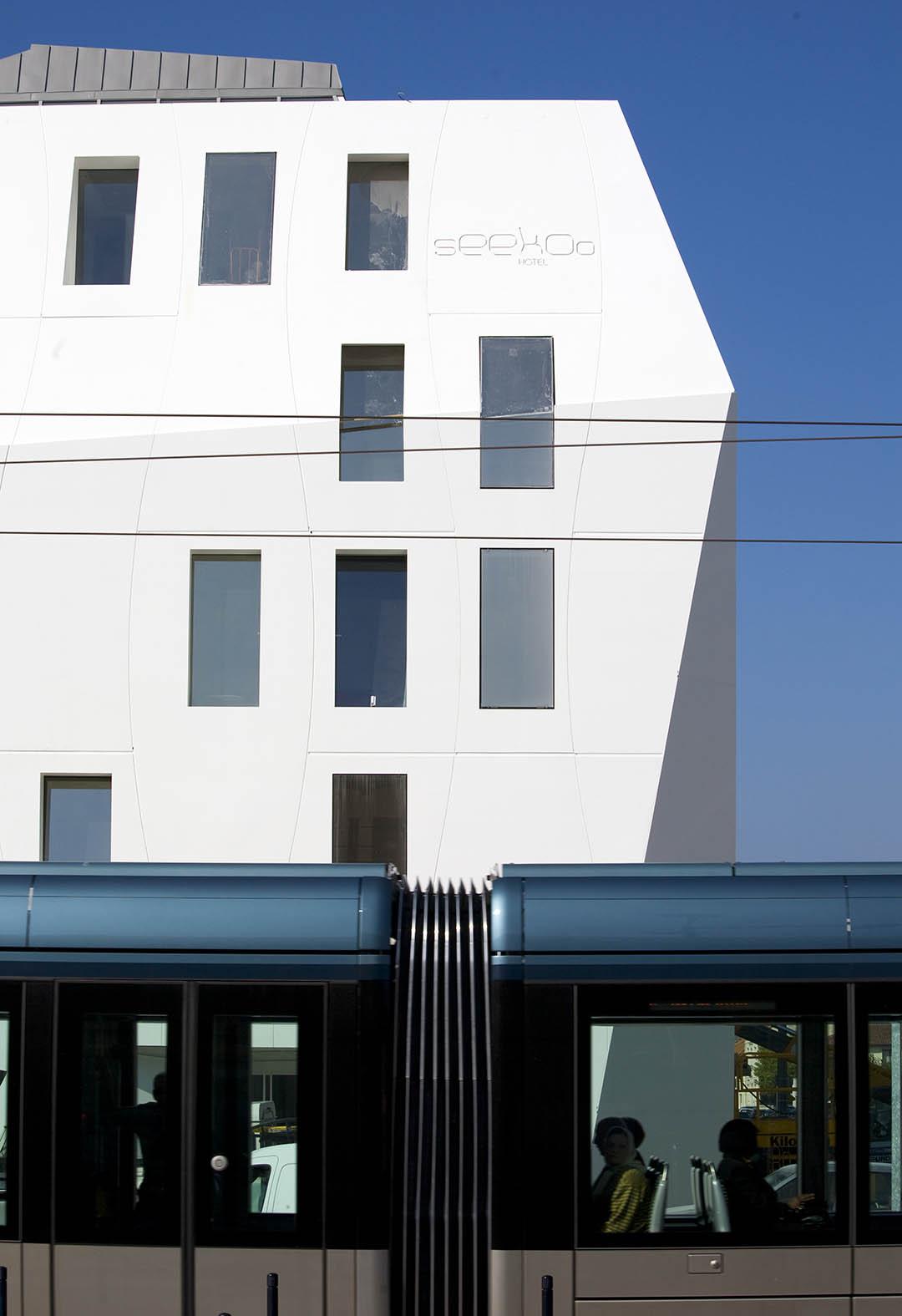seekoo_tram