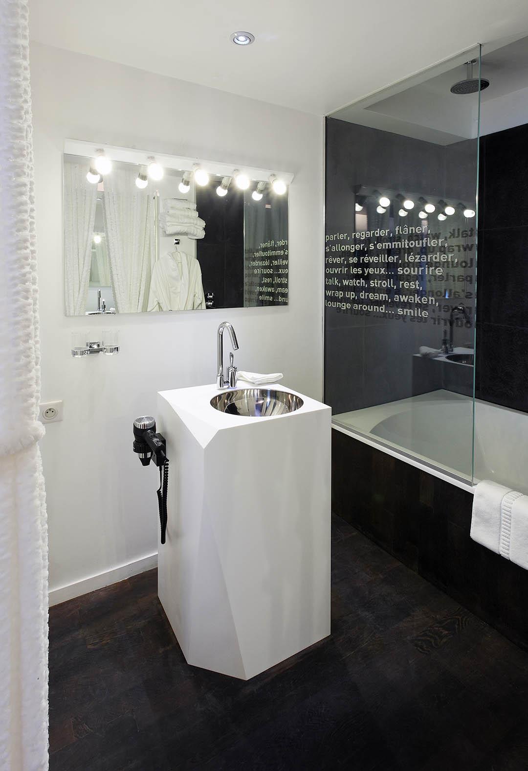 seekoo salle de bain