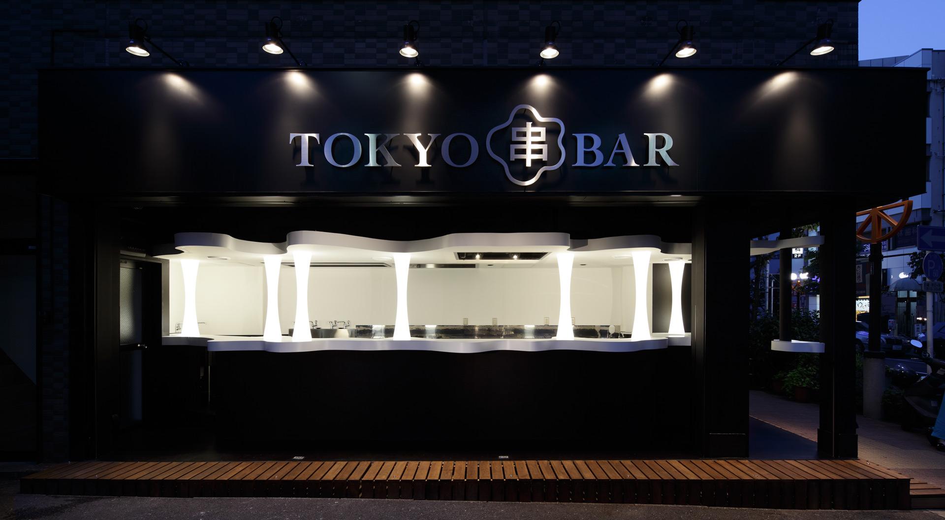 tokyo-bar-01