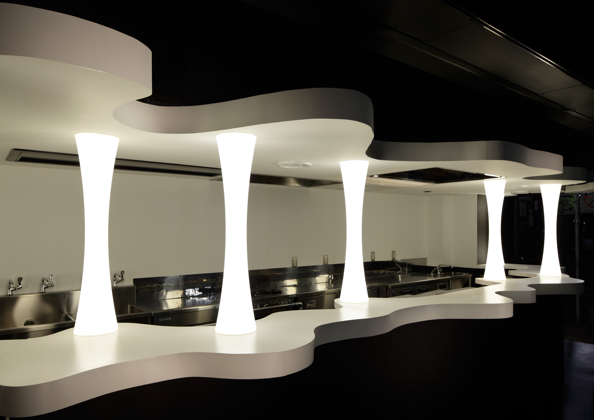tokyo-bar-02