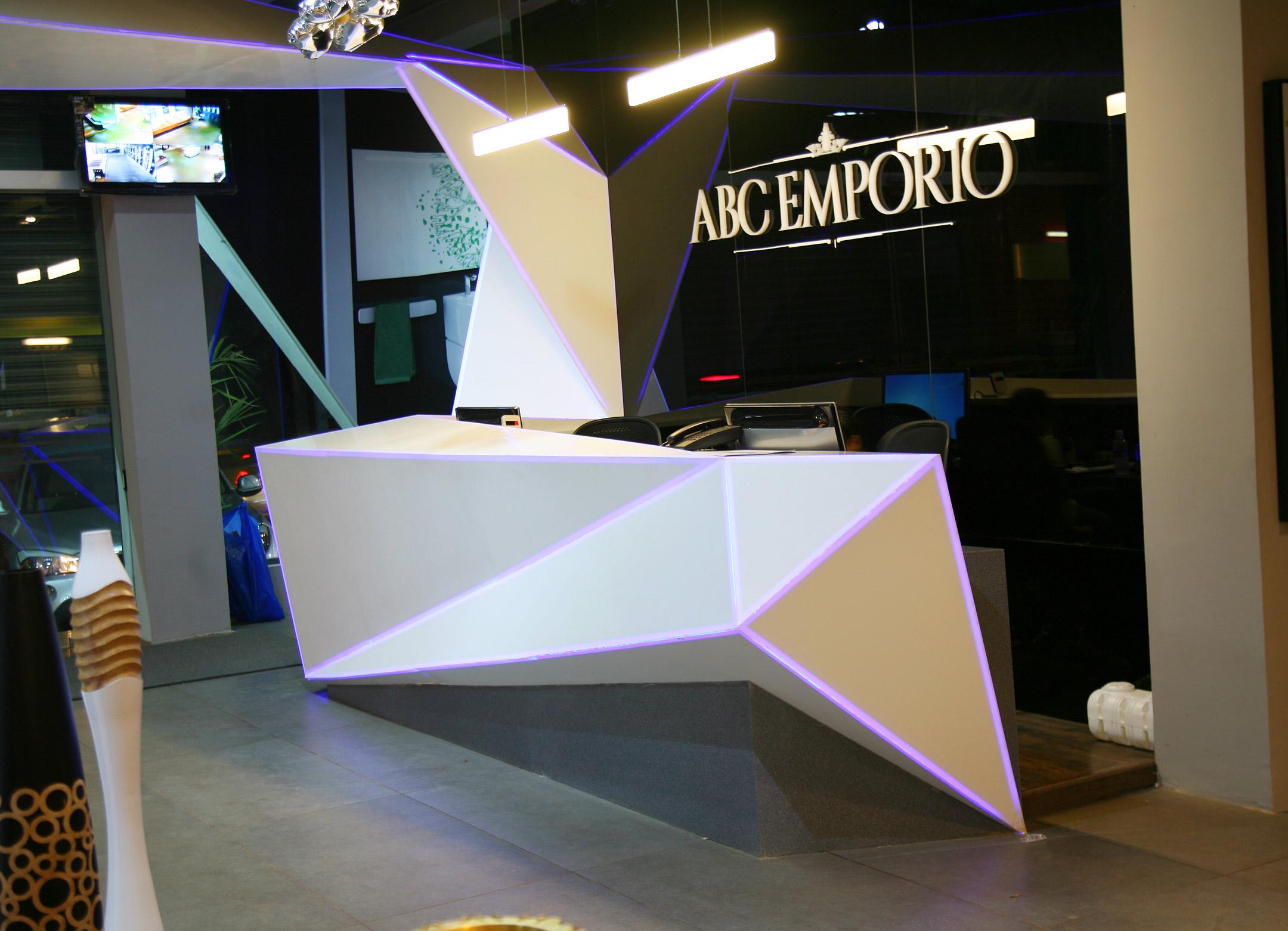 ABC-Emporio-3