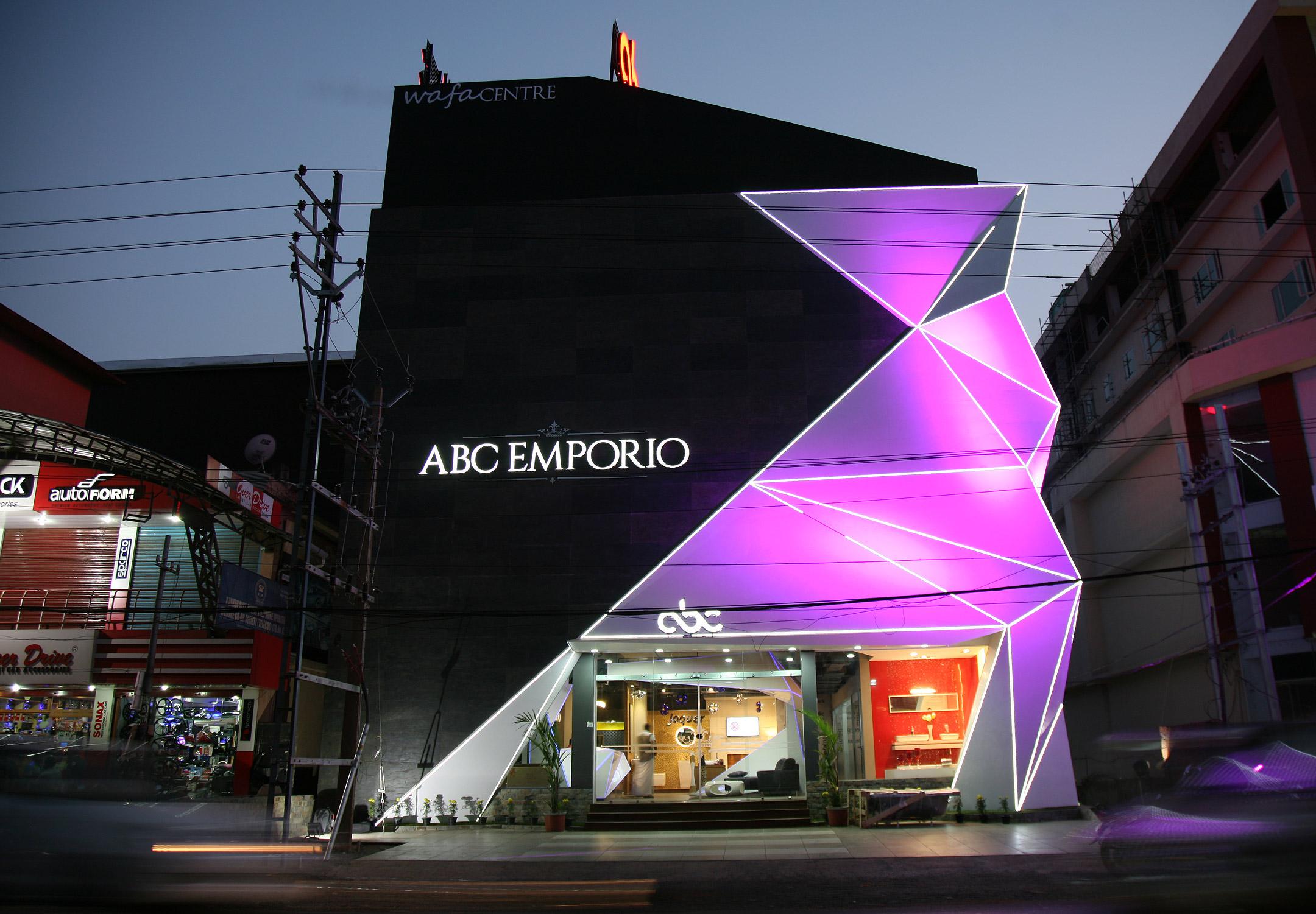 ABC-Emporio-1
