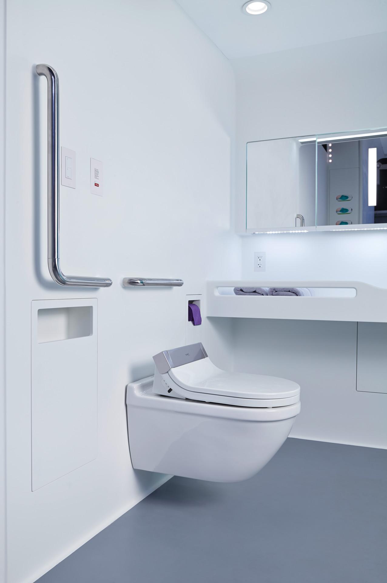 DBI_PR2020_OpenBathroom_Toilet_Photo