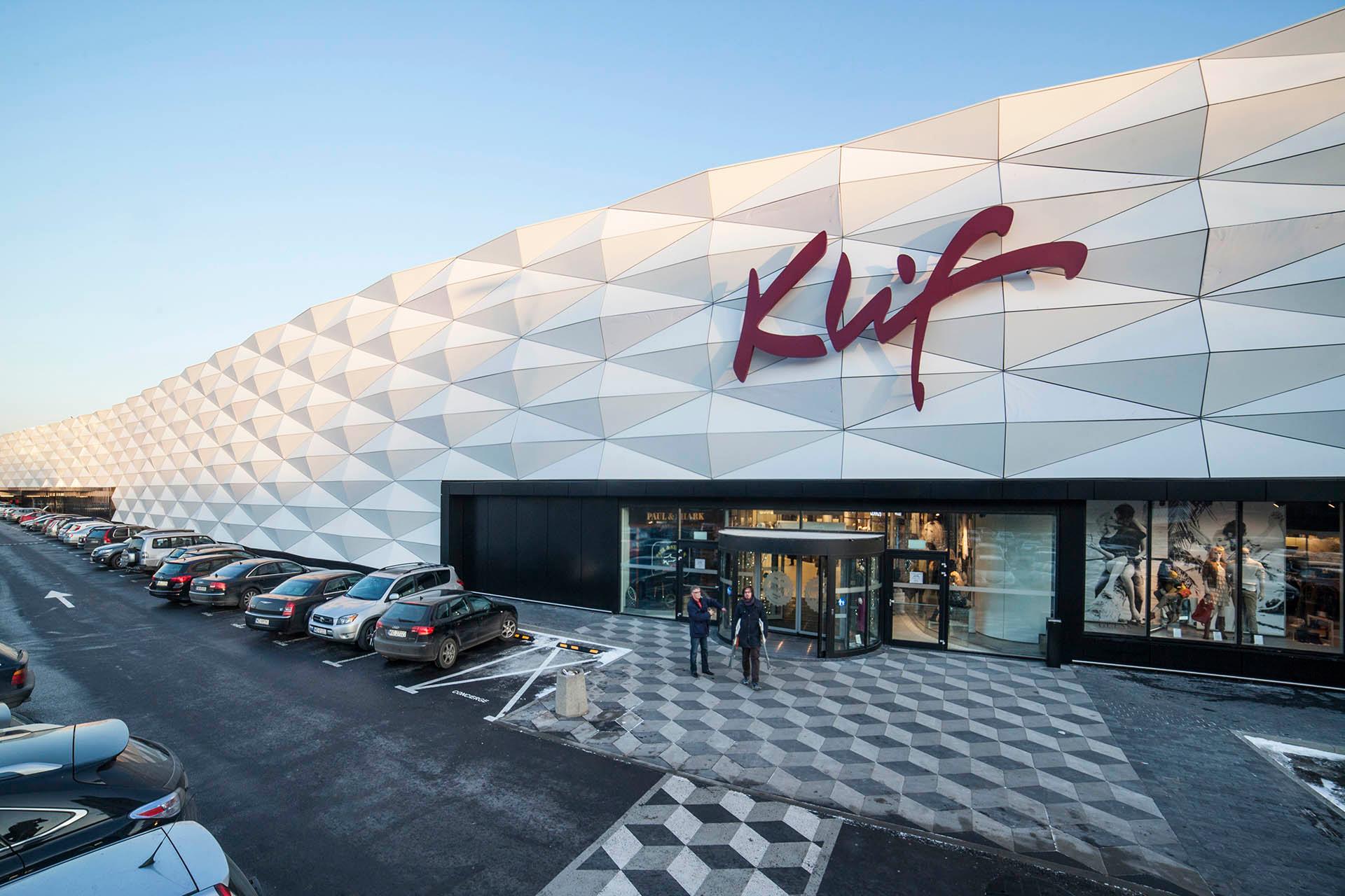 Kliff-Shopping-Centre-(1)