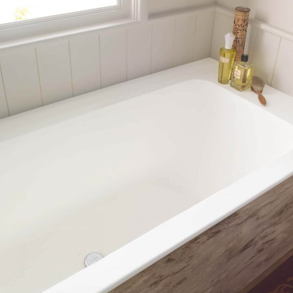 CASF corian bath delight 18410BATH