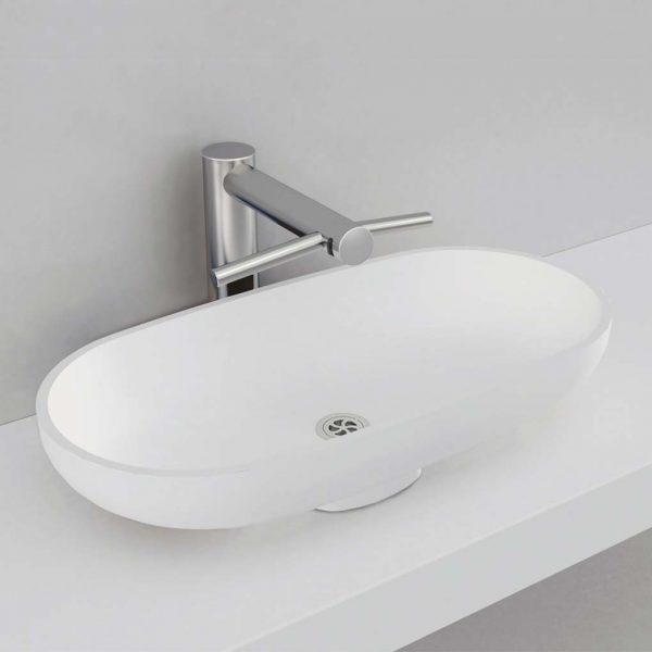 602-Sink-Web