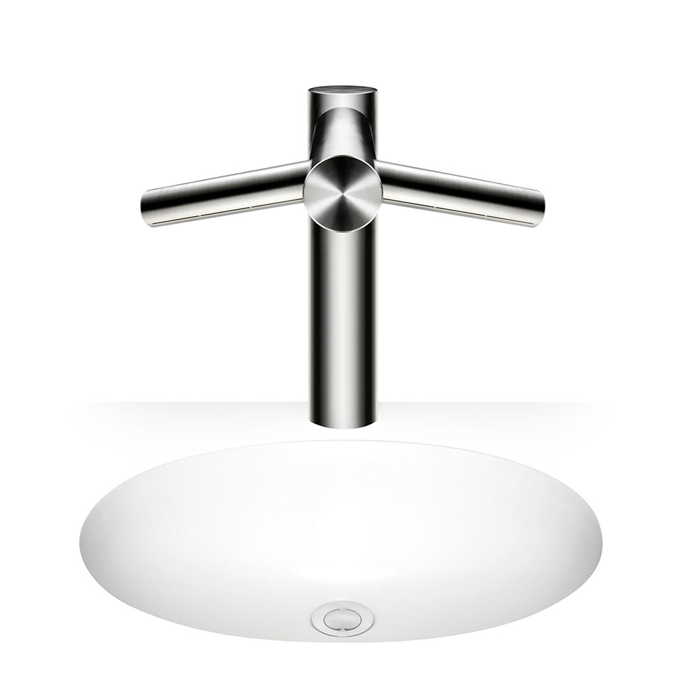 Dyson AirBlade Tap - WD05 Tall