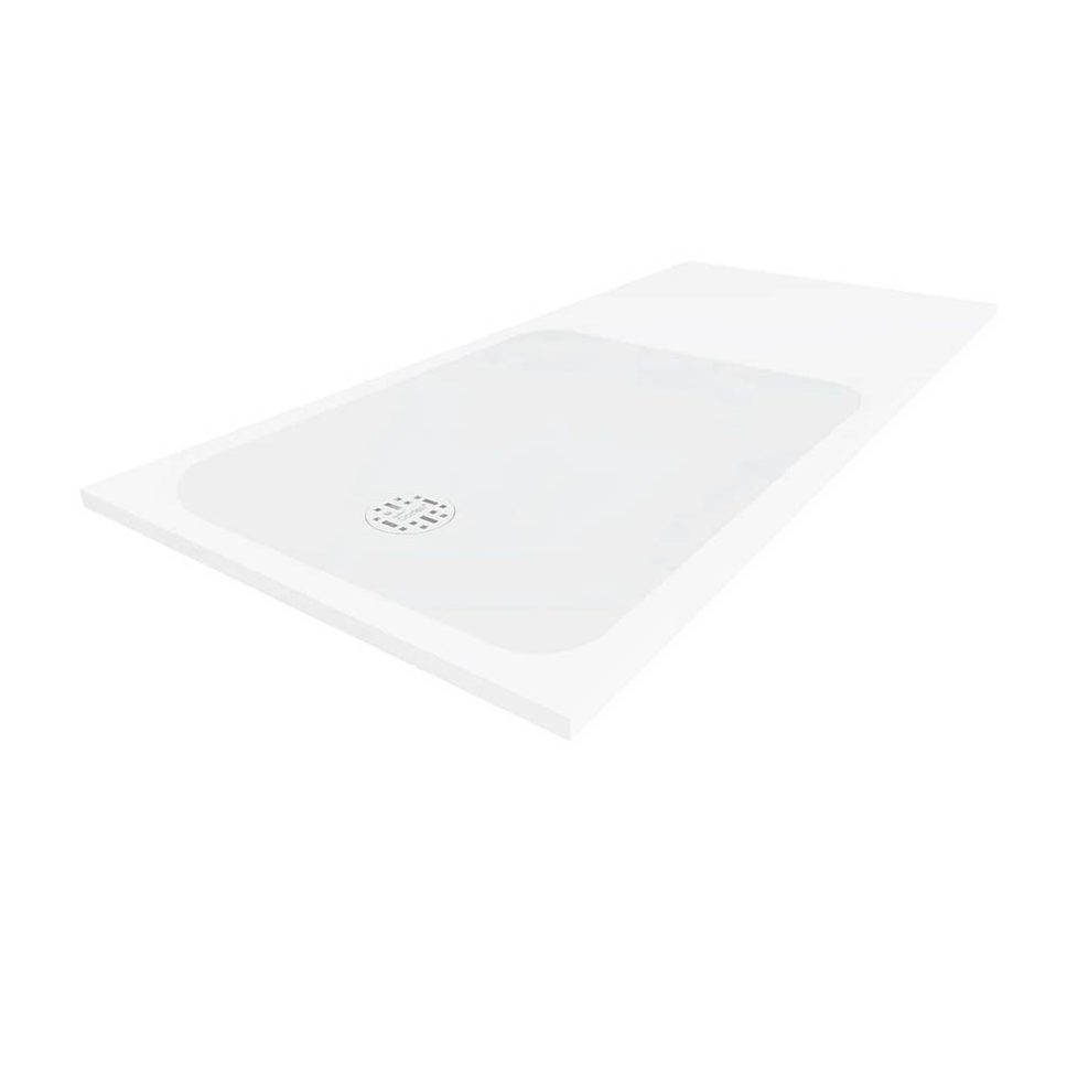 Smart 8225 Shower Tray