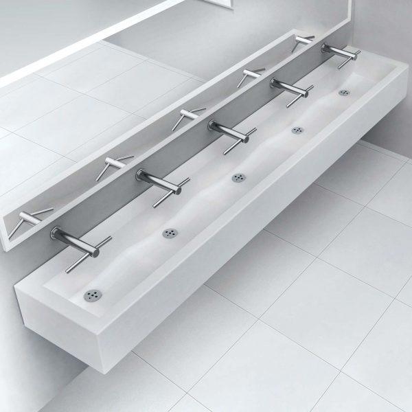 corian-washplane-3145