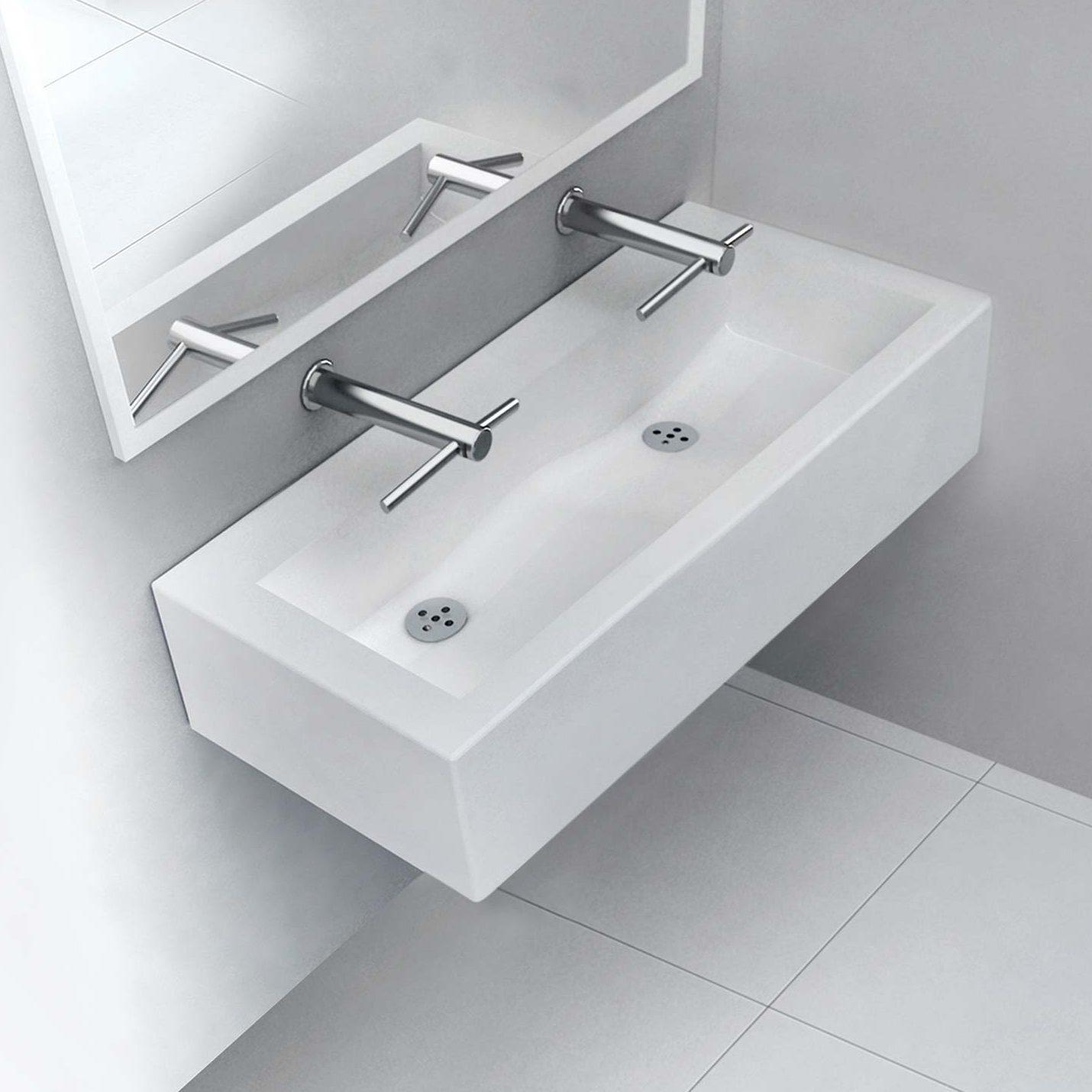 corian-washplane-3142