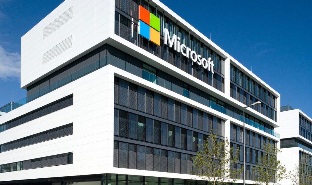 DuPont-Corian_Microsoft-FI-Foto-Andreas-Frisch-GSP-architekten-1080x640