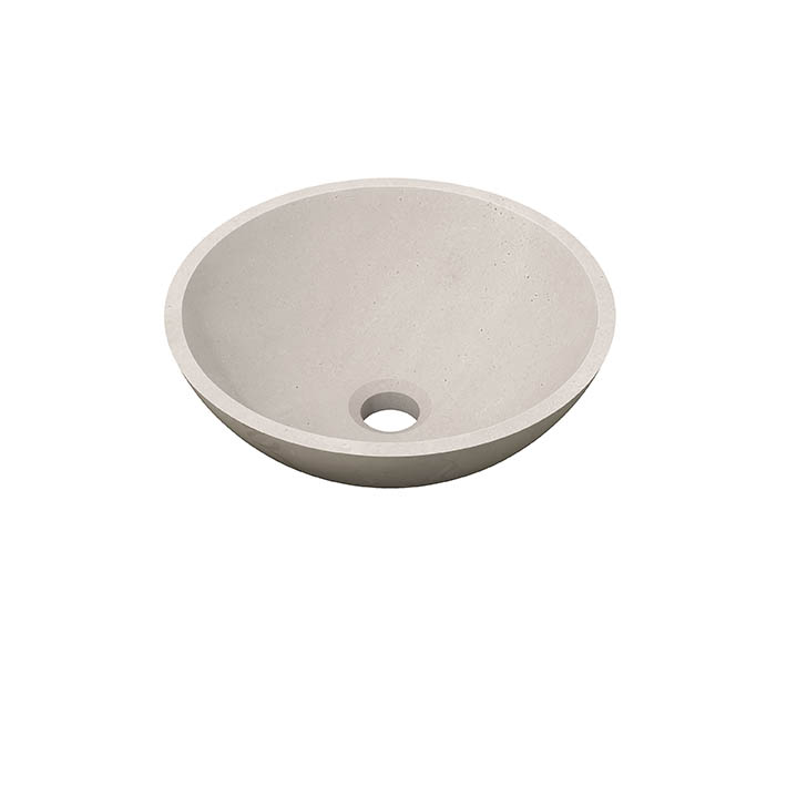 Purity 8200 Basin