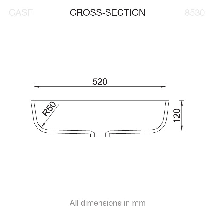 8530-cross-section
