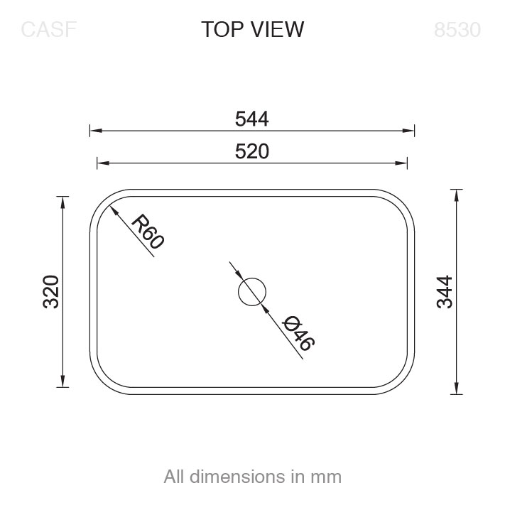 8530-top-view
