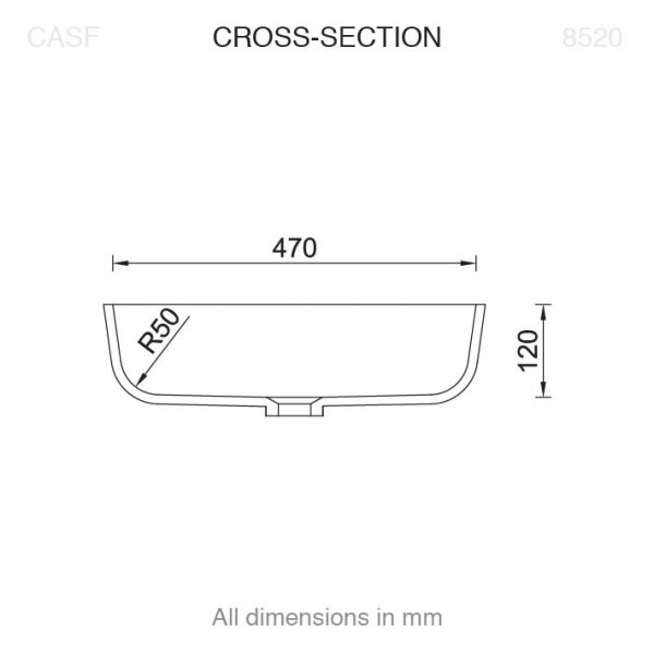 8520-cross-section