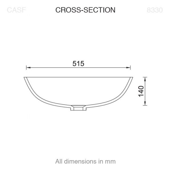 8330-cross-section