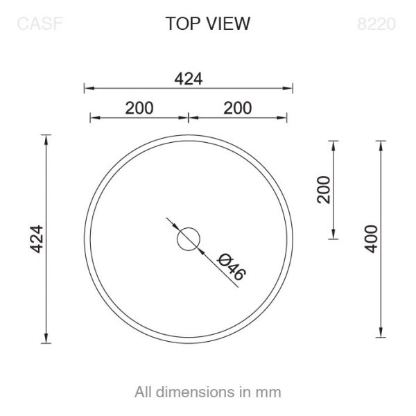 8220-top-view